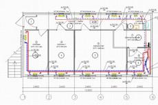 Консультация по системе отопления коттеджа 12 - kwork.ru