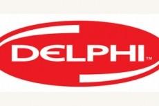Напишу программу на Delphi 39 - kwork.ru