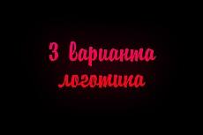 Нарисую любую иллюстрацию 29 - kwork.ru