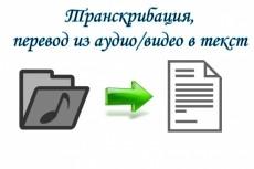 Напишу минусовку под ваше творчество 24 - kwork.ru