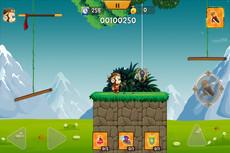 Исходник мобильной игры Furious Road Surfer. Unity 3D game source code 11 - kwork.ru