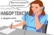 Сделаю превью для видео или стримов 17 - kwork.ru