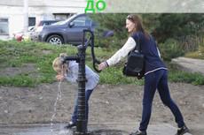 оптимизирую все картинки на вашем сайте 10 - kwork.ru