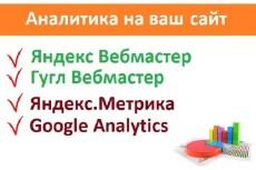 Напишу для Вас 4.5 тысячи знаков качественного и уникального контента 21 - kwork.ru