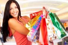 Добавлю 200 товаров в магазин wordpress 6 - kwork.ru