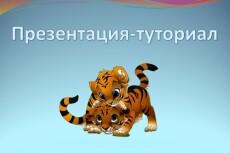 создам все необходимое для релиза трека или альбома 21 - kwork.ru