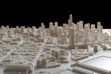 3D модель в Blender3D 12 - kwork.ru