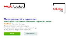 100 баллов по PageSpeed Insights путём установки скрипта кеширования 48 - kwork.ru