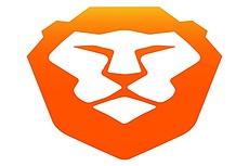 Разработаю логотип профессионально 39 - kwork.ru