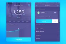 Создам приложение для Вашего сайта с рекламой AdMob для доп. зароботка 17 - kwork.ru