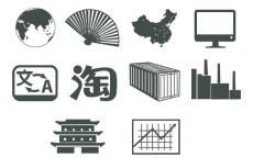 Разработка векторного логотипа 10 - kwork.ru