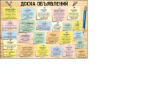 Напишу 3 статьи высокого качества 5 - kwork.ru