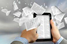 Напишу 5 тематических IT статей 11 - kwork.ru