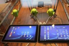 Установлю и протестирую Android и IOS приложения 17 - kwork.ru
