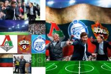 Удалю фон с фото. Замена фона на фото 5 - kwork.ru