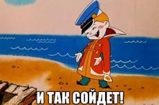 Проведу SEO консультацию 4 - kwork.ru