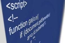 Напишу shortcode (шорткод) для wordpress 4 - kwork.ru