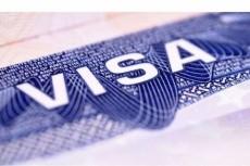 Помогу оформить визу 10 - kwork.ru