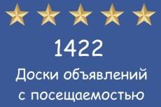 Базы Юрлиц России, сегментированные по городам 12 - kwork.ru