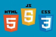 Помощь с Joomla CMS 15 - kwork.ru