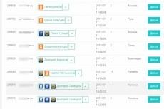 Зарегистрирую аккаунты на Авито+передресация 3 - kwork.ru