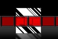 Стилизация и обработка фото 3 - kwork.ru