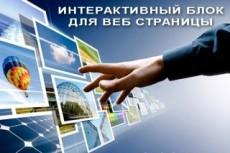 Оформлю карты, схемы, картограммы 19 - kwork.ru