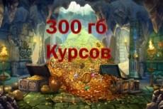 Яндекс Дзен Пошаговый Видеокурс 30 - kwork.ru