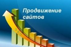 Размещу ссылки на форумах 18 - kwork.ru