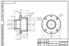 Сделаю 3D модель 15 - kwork.ru