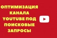 E-mail рассылка 24 - kwork.ru