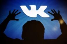 Оформление канала YouTube. 2 шапки, аватарки и превью 20 - kwork.ru