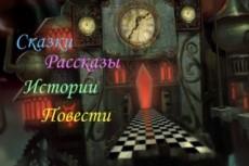Рерайтинг новостей. 6 000 символов 19 - kwork.ru