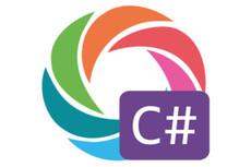 Напишу программу на Delphi 13 - kwork.ru