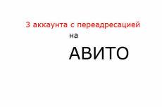 Анализ конкурентов 37 - kwork.ru
