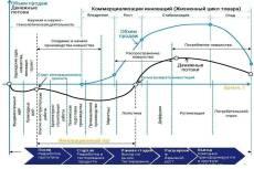 Рассчитаю финансовую часть бизнес-плана, сделаю финансовый анализ 17 - kwork.ru
