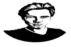 Нарисую иллюстрацию по вашему описанию 27 - kwork.ru