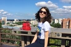 Здоровье и красота 11 - kwork.ru