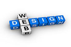 Уникальный веб-дизайн для тебя 35 - kwork.ru