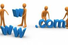 Сайт под ключ - Онлайн заказ продуктов 5 - kwork.ru