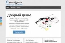 Создам Семантическое Ядро (СЯ). 400 фраз с распределением по страницам 3 - kwork.ru