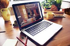 Наполню Ваш магазин на WooCommerce новыми товарами 5 - kwork.ru