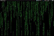 Напишу, доработаю сайт на angular JS 5 - kwork.ru