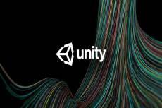 Reskin или создание игры на Unity 7 - kwork.ru