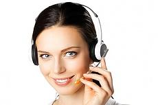 Холодный обзвон потенциальных клиентов 9 - kwork.ru