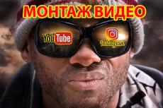 Напишу статью по игровой тематике 15 - kwork.ru