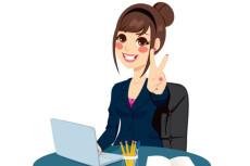 Научу работать с OutLook 3 - kwork.ru