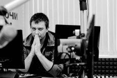 Диктор, Озвучка видеороликов, Аудиореклама под ключ 4 - kwork.ru