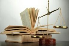 Составлю отзыв на исковое заявление в арбитражный суд 10 - kwork.ru
