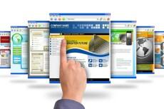 Wordpress: установка, настройка шаблона, плагины Вордпресс 27 - kwork.ru